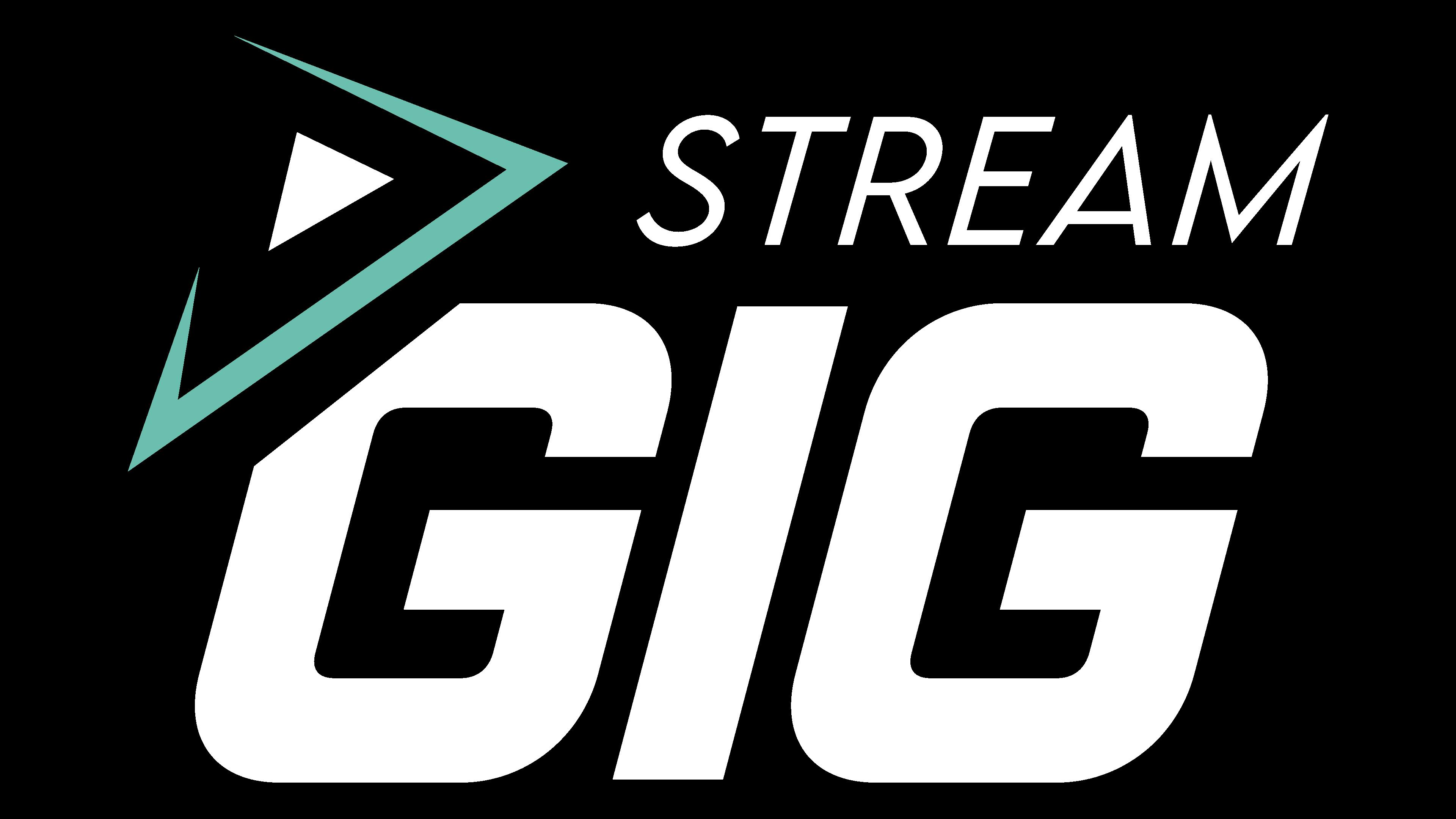 StreamGig Dieburg